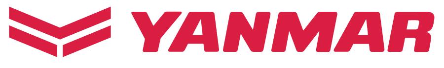 yanmar-marine-logo-vector_02